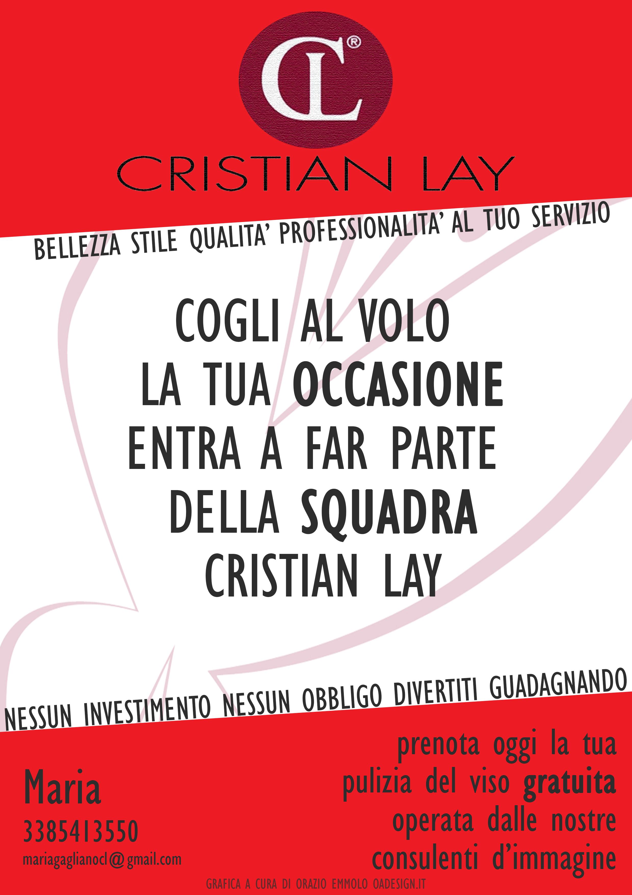 VOLANTINO-CRISTIAN-LAY