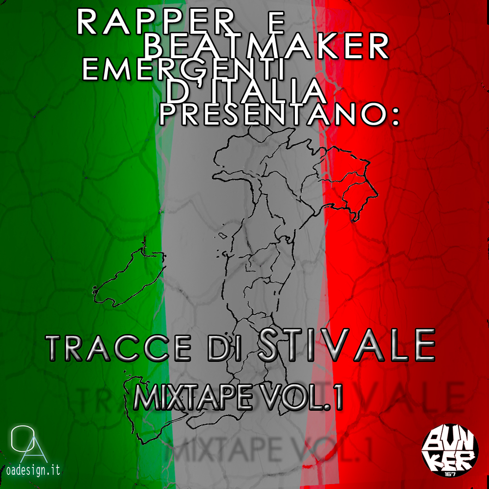 copertina-mixtape2